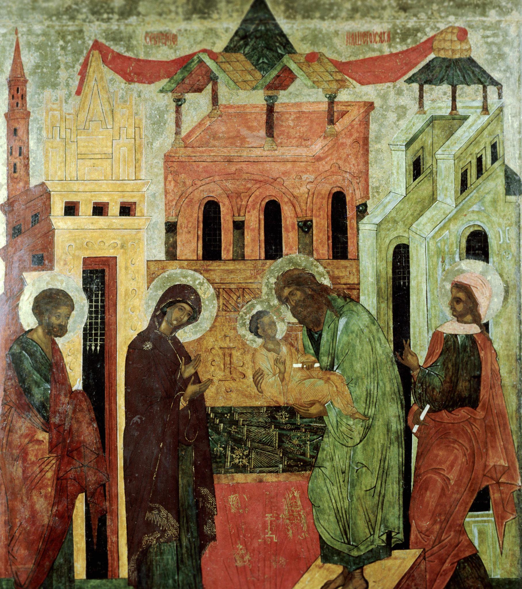 evanđeoski kršćanski datiranje uk